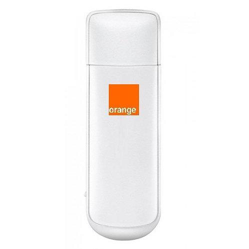 Huawei E352 (3G 21Mbps Single PC Use)