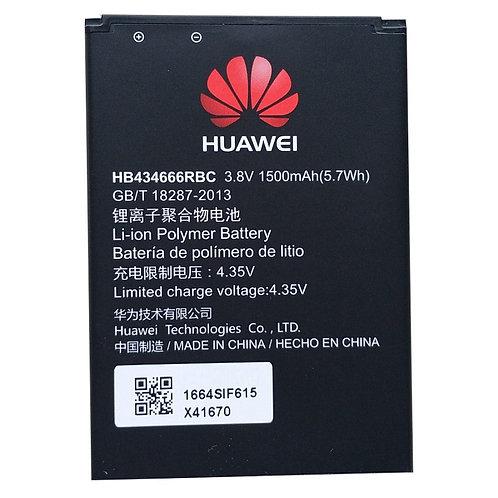 Battery huawei E5573 E5577 - HB434666RBC 1500mAH