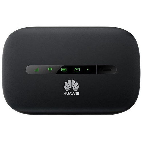 HUAWEI E5251 (3G 42mbps 10WIFI Share Max 5hr)