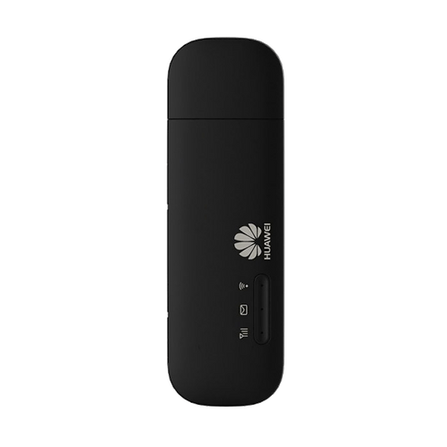 HUAWEI E8372H608 (4G 150Mbps WIFI HOTSPOT 10 Devices)