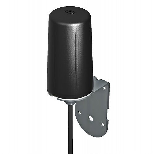 4G 3G OUTDOOR Antenna B4BE-7-27-5SP PANAROMA (SMA)