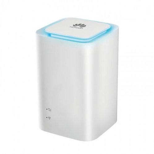HUAWEI E5180 (4G 150Mbps 1LAN  32WIFI )