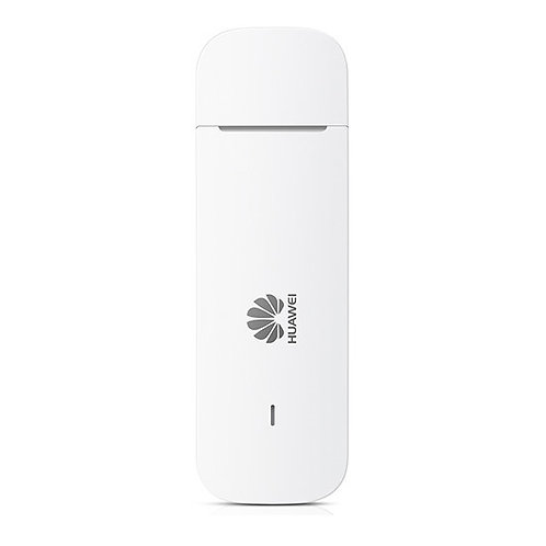 HUAWEI E3372 (4G 150Mbps Single PC Use)