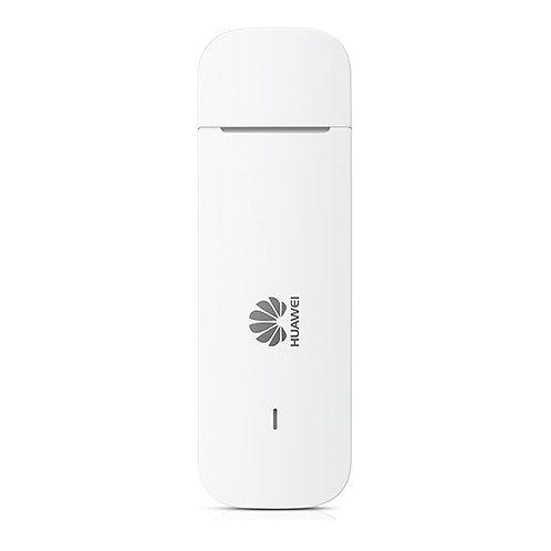 HUAWEI E3372 (4G 150Mbps Single PC Use)