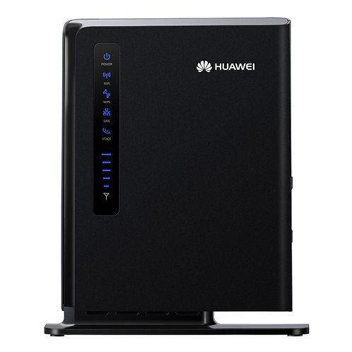 HUAWEI E5172 (4G 150Mbps 1LAN 1TEL 32WIFI )