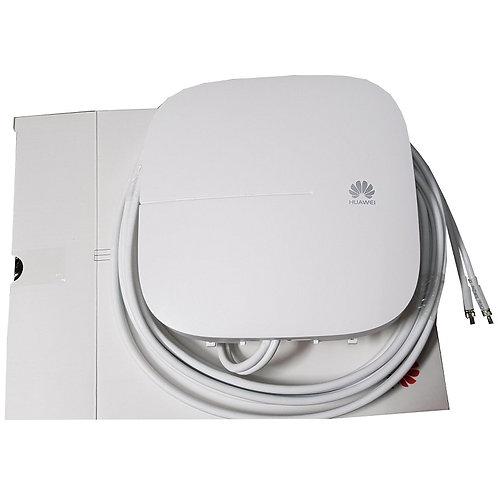 4G 3G Antenna HUAWEI AF79 (TS9 )