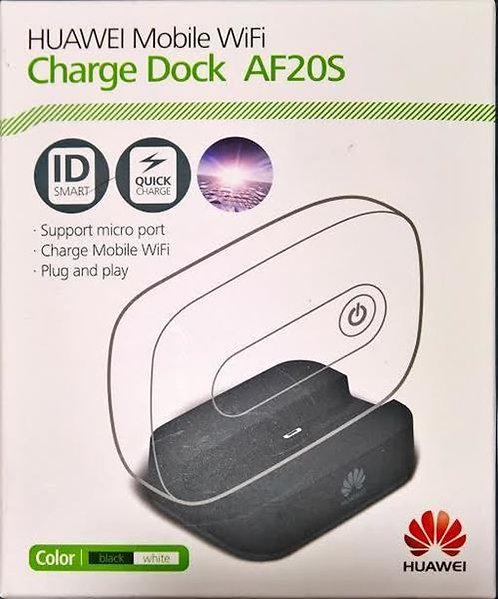 Charging Station Huawei AF20S