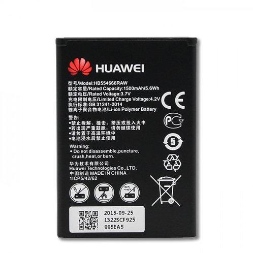 Battery Huawei E5372 E5373 E5375 5377 E5330 E5336 E5356 (HB554666RAW)