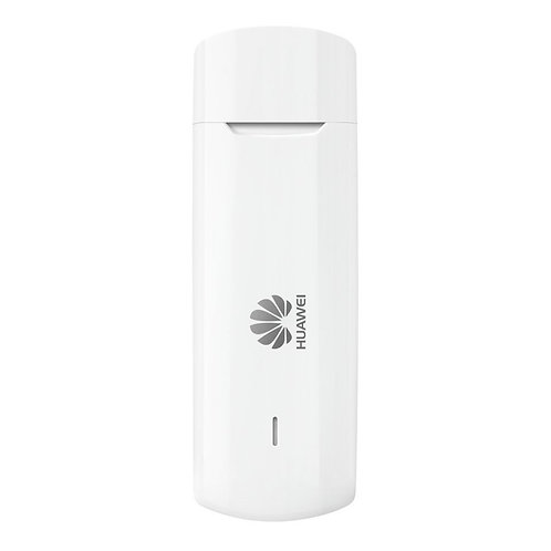 HUAWEI E3272 (4G 150Mbps Single PC Use)