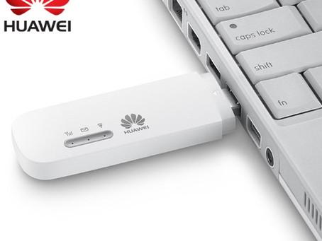 HUAWEI E8372 MODEL COMPARE E8372h153 E8372h155 E8372h320 E8372h608 E8372h820
