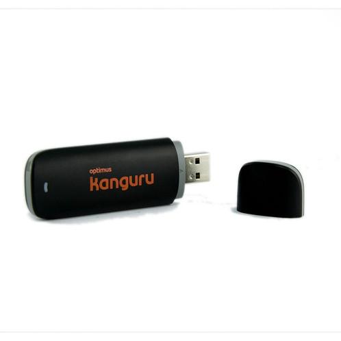 HUAWEI E173 (3G 7 2mbps Single PC Use)