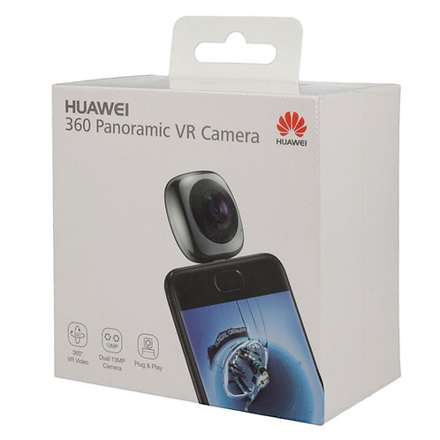 HUAWEI CV 60 (360 Camera for all type-C Connector)
