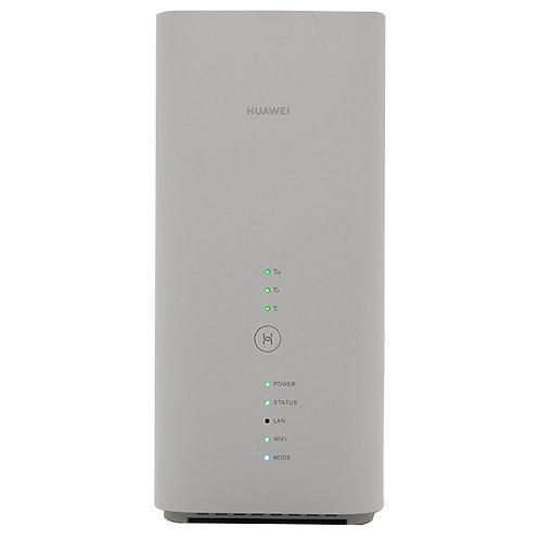 HUAWEI B818 (4G 1600Mbps 2LAN 1TEL 64WIFI )