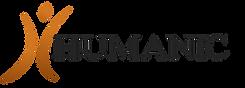 Humanic™_edited.png