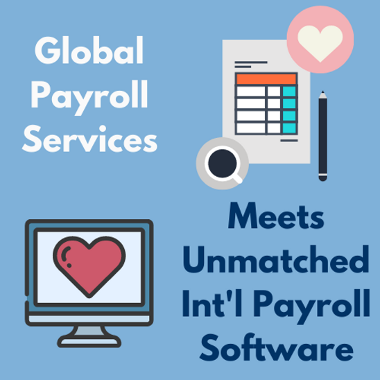 payroll software + Services.png