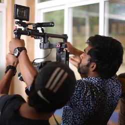 Director Mode #bts #director #direction