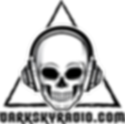 remnantxradio_Order _FO81BA71B7D08_KZ00A