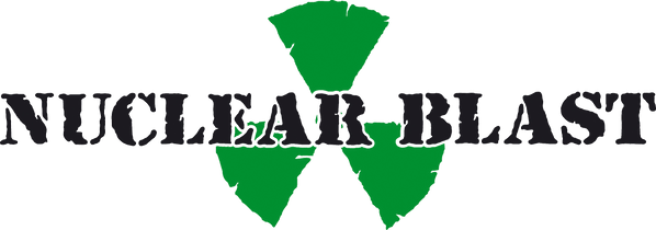 NB Logo - RGB.png