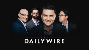 Daily Wire.jpg