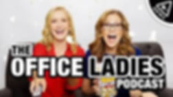 The Office Ladies Podcast.jpg