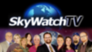 SkyWatchTV.png