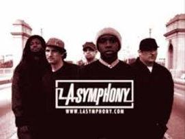 LA Symphony.jpg
