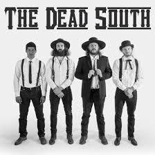 The Dead South.jpg