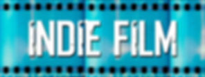top_banner_indie_film-1.jpg