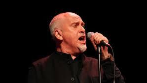 Peter Gabriel.jpg