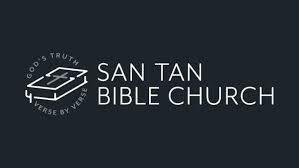 San tan bible logo.jpg