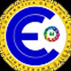COOPERATIVA EMPRESARIAL R.L