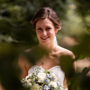 Hochzeit_braun_web-16.jpg