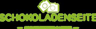 logo2016_grün.png