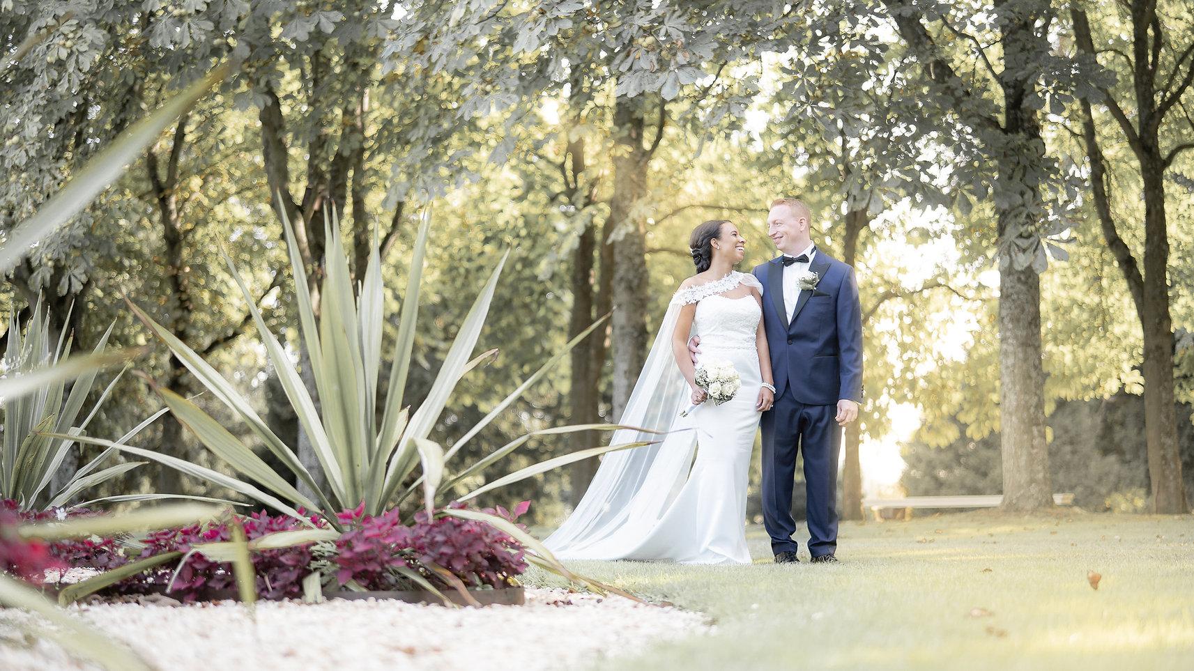 Hochzeit_groß_web-2.jpg