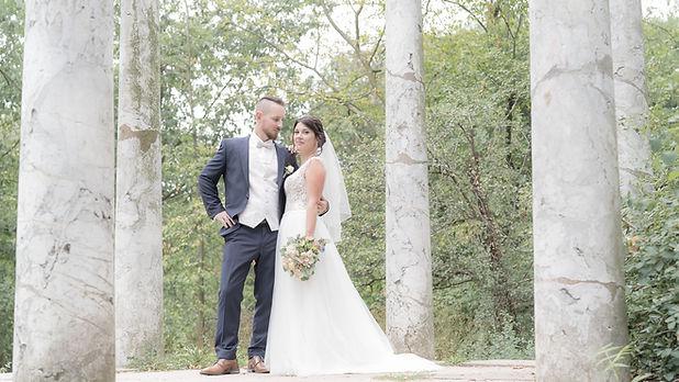 Hochzeit_weiß_web-56.jpg