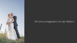 Schokoladenseite, Fotografie, Fotograf, Fotografin, Videografie, Hochzeit, Hochzeitsfotograf, Fotoshooting, Paarshooting, Hochzeitsfotografin, Hochzeitsfotografie, Newborn, Babybauch, Familienfotos, Familienfotograf, Familienfotografie, Kinderfotos, Kitafotos, Kitafotograf, Kinderfotograf, Kinderfotografie, Rhein-Lahn-Kreis, Koblenz, Wiesbaden, Mainz, Rheingau-Taunus-Kreis, Nastätten, Bad Schwalbach, Lahnstein, Limburg, Diez, Nassau, Braubach, Heidenrod, Hamburg, Bad Segeberg, Norderstedt, Neumünster, Henstedt-Ulzburg, Kaltenkirchen, Nahe