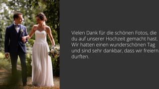 Brautpaarshooting Texte braun16.jpg