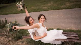Hochzeit_braun_web-231.jpg