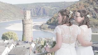 Hochzeit_weiß_web-156.jpg