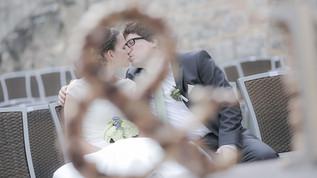 Hochzeit_weiß_web-189.jpg