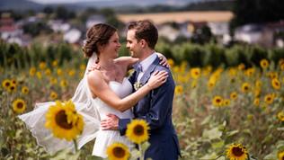 Hochzeit_braun_web-20.jpg
