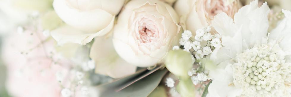Hochzeit_wei%C3%9F_web-51_edited.jpg