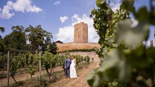 Hochzeit_braun_web-19.jpg