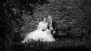 Hochzeit_sw_web-223.jpg