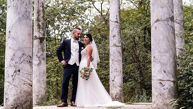 Hochzeit_braun_web-78.jpg