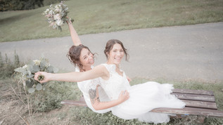 Hochzeit_weiß_web-26.jpg