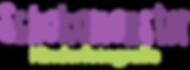 logo_schrift-01.png