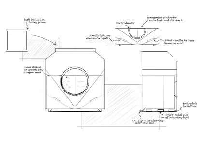 Form 2.jpg