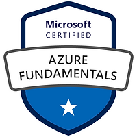 azure-fundamentals-600x600.png