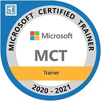 mct-trainer-2020-thru-2021.png